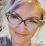 Michelle Crispin's profile photo