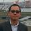 James Kang's profile photo