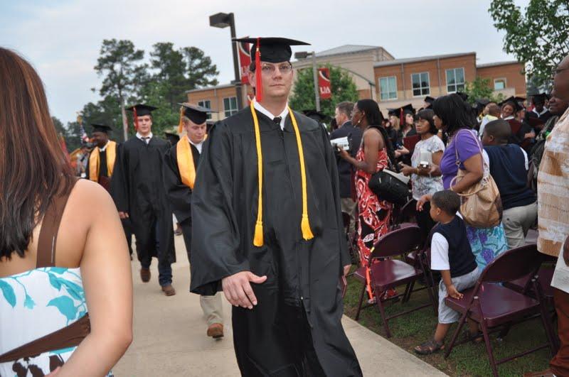 Graduation 2011 - DSC_0299.JPG