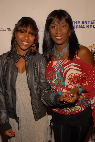 KiKi Shepards 7th Annual Celebrity Bowling Challenge - DSC_0126.JPG