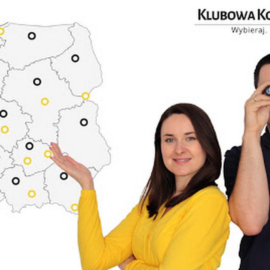 1200+ darmowych przewodników po Polsce w Klubowej Kopalni Pomysłów!