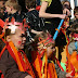 2011-04-09-enfants-Ledringhemt045.jpg