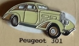 Peugeot 31 coach (32)