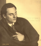Manly Palmer Hall 1