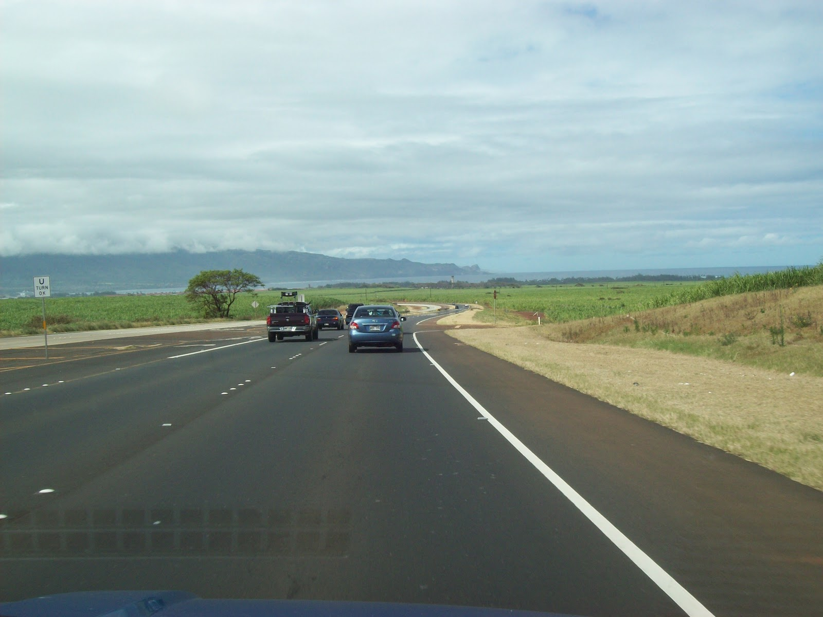 Hawaii Day 8 - 100_8159.JPG