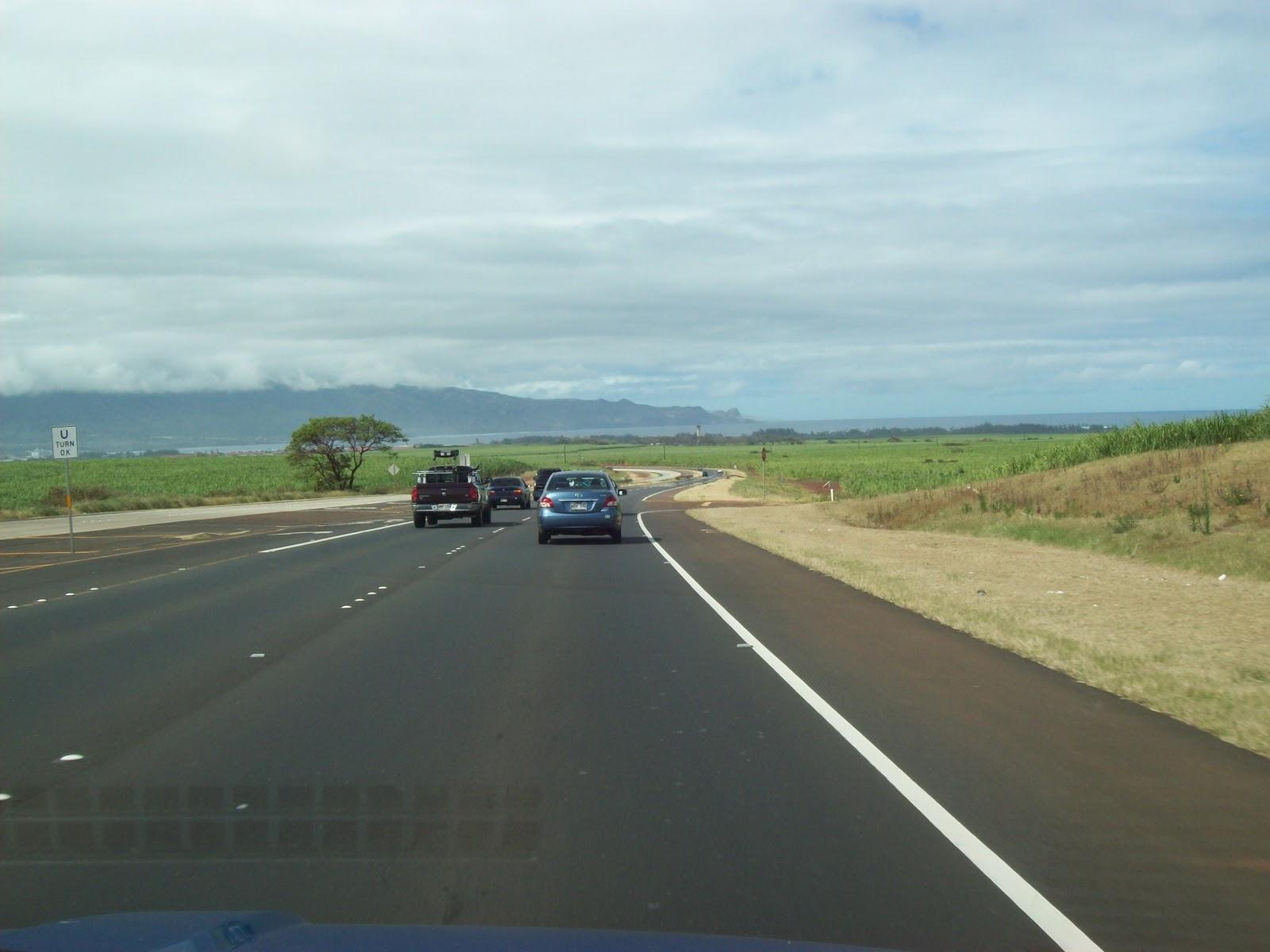 Hawaii Day 8 - 100_8159.JPG