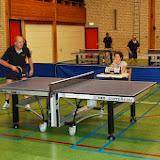 2008 Clubkamioenschappen senioren - Clubkampioenschappen%2BTTVP%2B2008%2B011.jpg