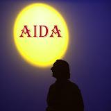 AIDA Waanzin productions 2012 Generale+uitvoering