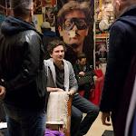 ©2015 Christine Nait Sidnas- Photoprivée.com - FIEALD-02176.jpg
