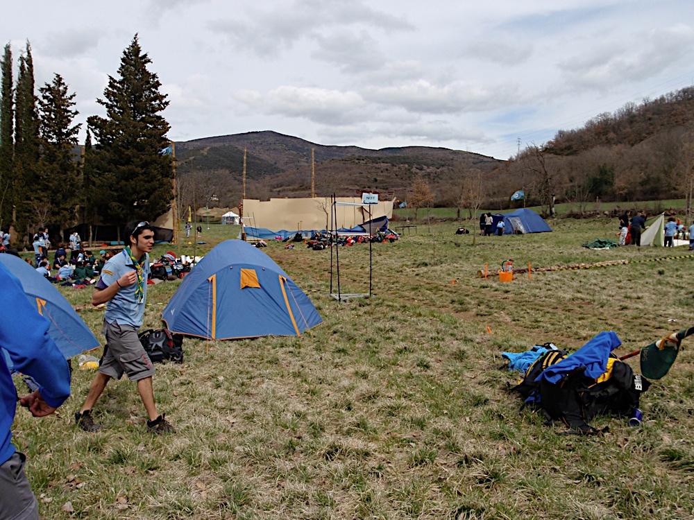 Campaments Generals 2010 - P4010085.JPG