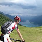 3Länder Enduro jagdhof.bike (107).JPG