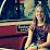 Anna Pieters's profile photo