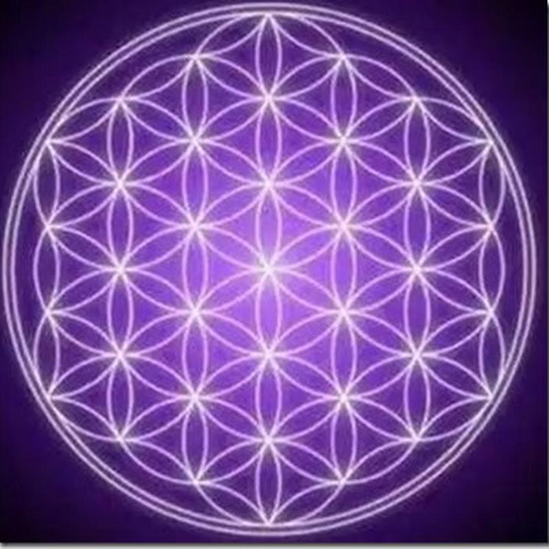 los 10 símbolos espirituales más famosos