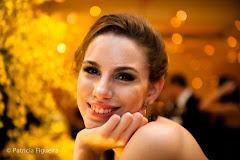 Foto 1683. Marcadores: 24/09/2011, Casamento Nina e Guga, Rio de Janeiro