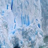 Glaciar Perito Moreno, Parque Nacional Los Glaciares -  El Calafate, Argentina