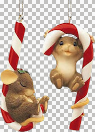 Charming Tails Mouse Candy~Victoria.jpg