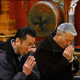Prayer for 6 Self-Immolations in Tibet within 2 Days - 4-x%2BPB080441%2B72.jpg