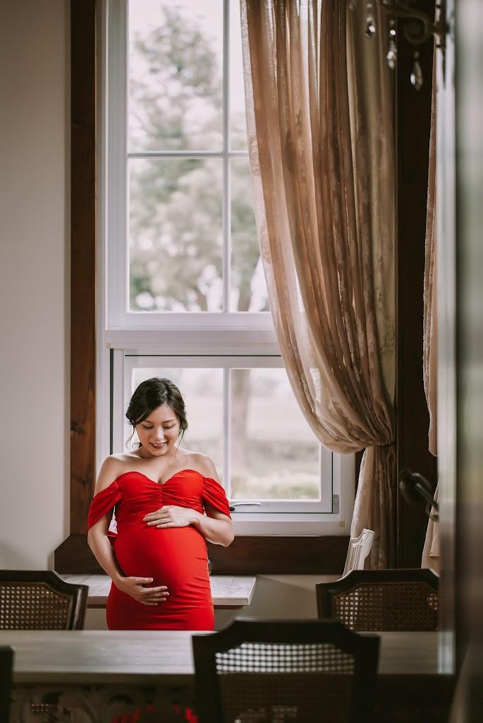 孕婦寫真-Kairi-p16.jpg