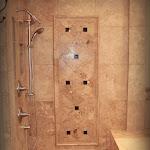 Walnut Shower 2.jpg