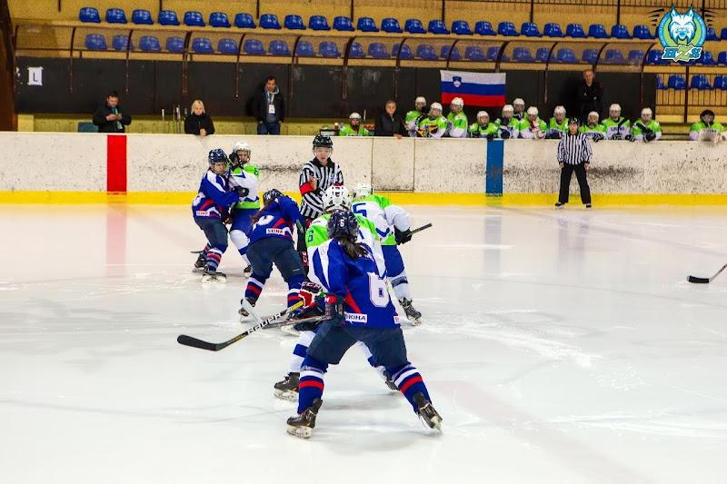 Risinje: 8/4/2016, SP Bled - Slovenija : Koreja 0:3 - Cveto-2855%2B%25281280%2Bx%2B853%2529.jpg