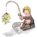 Fishing Game icon