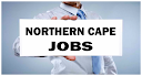 Northern Cape Jobs