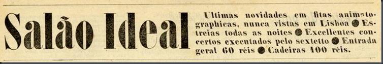 1908 Salão Ideal (10-05)