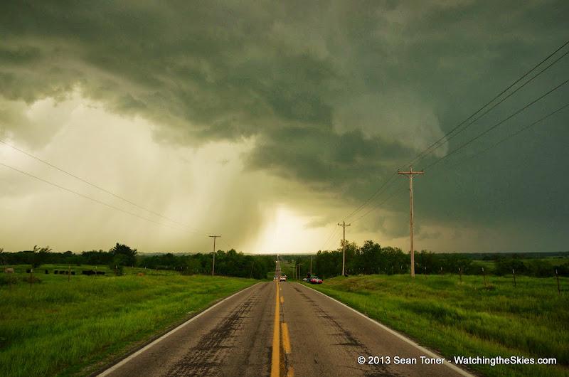 05-19-13 Oklahoma Storm Chase - IMGP6769.JPG