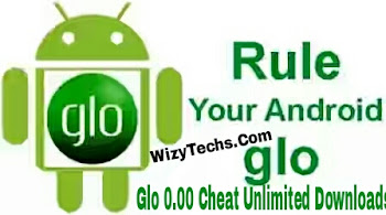 Latest UC Mini Handler Settings For Glo 0.00kb Free Browsing Cheat - Unlimited Download