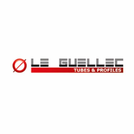 Le Guellec - Tubes et Profilés - BTP et Industrie - Client Quadrare Conseil - Accompagnement  pour développer son entreprise