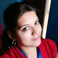 Profile picture of Riddhima Kartik