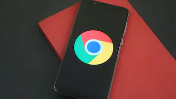 Google Chrome for Android Gets Preview Option to Show Pages Before Opening Fully