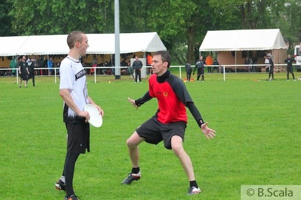 Championnat D1 phase 3 2012 - IMG_3883.JPG