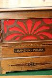vystava-muzeum-brod-svet-mechanicke-hudby-251016-13_galerie-980.jpg