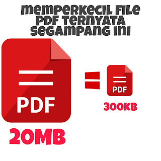 Ilustrasi Kompres pdf
