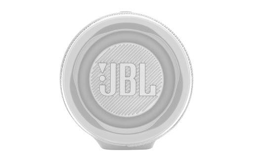 Bluetooth JBL Charge 4 (White)_4