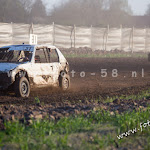 autocross-alphen-2015-131.jpg