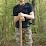 Bertrand Michaux's profile photo