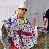 ZL2011Doppeltag1Wettkampftag - KjG-Zeltlager-2011Zeltlager%2B2011%2B001%2B%25285%2529.jpg