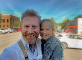 Rory Feek Net Worth, Income, Salary, Earnings, Biography, How much money make?