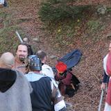 2011 - GN Warhammer opus 1 - Octobre - IMG_8981.JPG