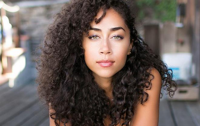 Shannon Boodram  Net Worth, Income, Salary, Earnings, Biography, How much money make?