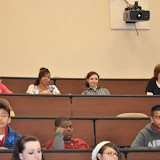 Nonviolence Youth Summit - DSC_0035.JPG