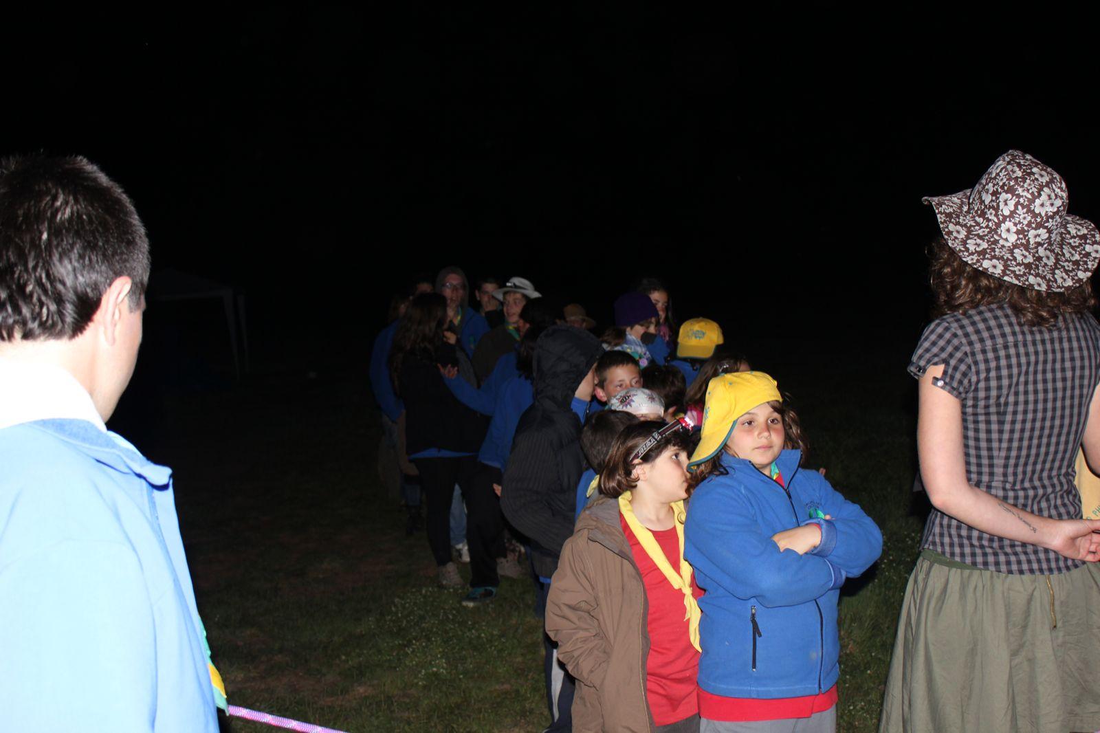 Campaments de Primavera de tot lAgrupament 2011 - IMG_2045.JPG