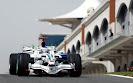 2008 HD wallpaper F1 GP Turkey_14.jpg