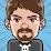 Robert Mount (Rob)'s profile photo