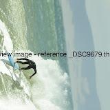 _DSC9679.thumb.jpg