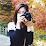 Karen Hong's profile photo