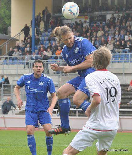 29. Spieltag TSG Neustrelitz- LFC Berlin 1892 - Seite 2 DSC_0282