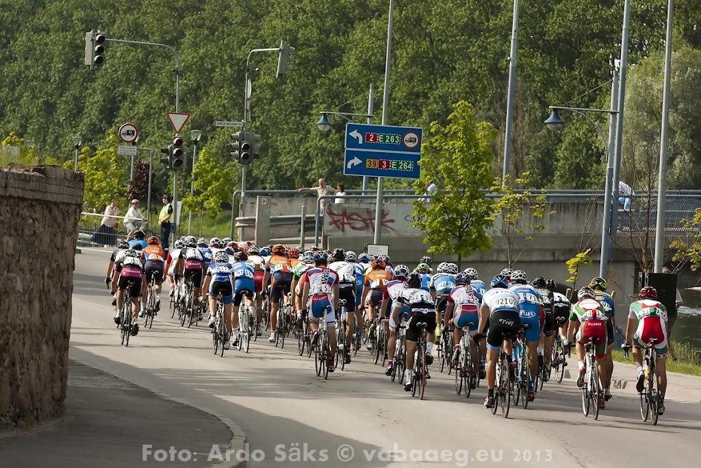 2013.06.01 Tour of Estonia - Tartu Grand Prix 150km - AS20130601TOETGP_188S.jpg